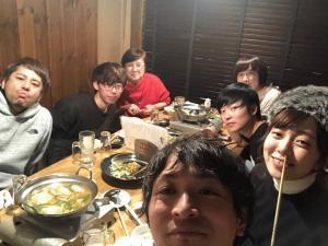 20181222 忘年会&歓迎会_181226_0001.jpg