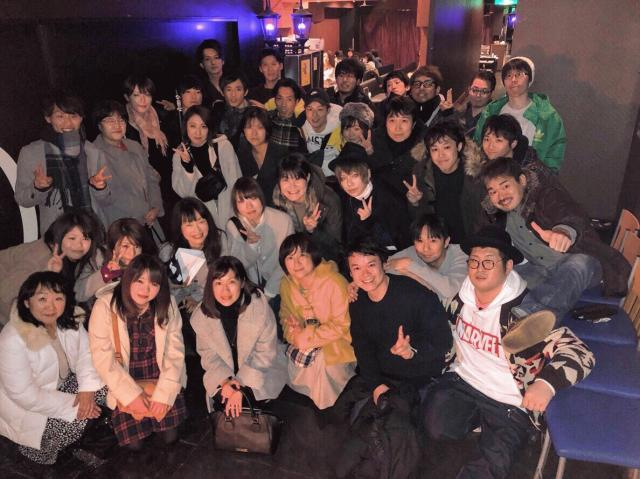 bounenkai20181.jpg