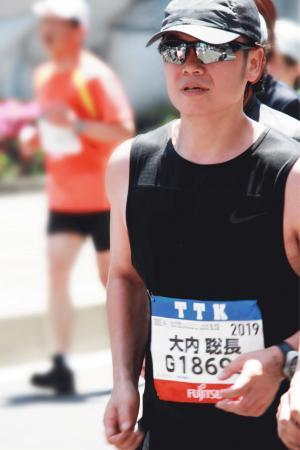 マラソン4.jpg