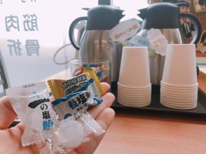 麦茶と塩飴.jpg