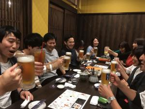 http://www.horikawaseikotu.com/assets_c/2019/07/IMG_9996-thumb-300xauto-2530.jpg