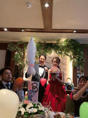 20191013 黒川先生 結婚式_191016_0014.jpg