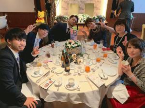 20191013 黒川先生 結婚式_191016_0023.jpg