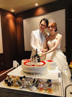20191013 黒川先生 結婚式_191016_0180.jpg
