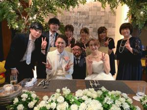 20191013 黒川先生 結婚式_191016_0226.jpg