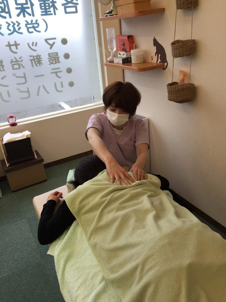 http://www.horikawaseikotu.com/img/20180317133221.jpg