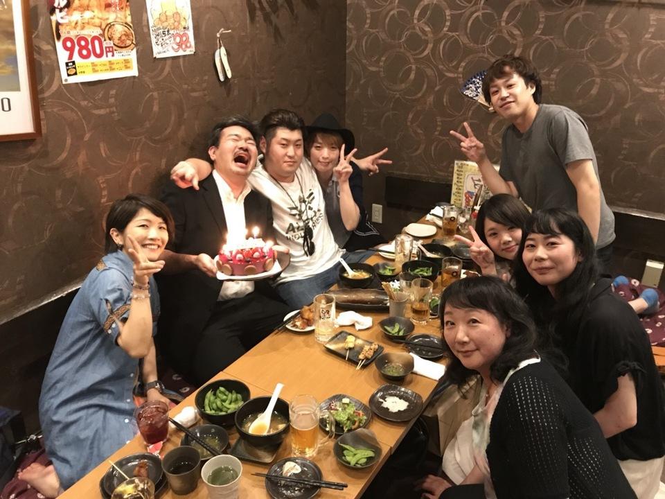 http://www.horikawaseikotu.com/img/20180719141055.jpeg