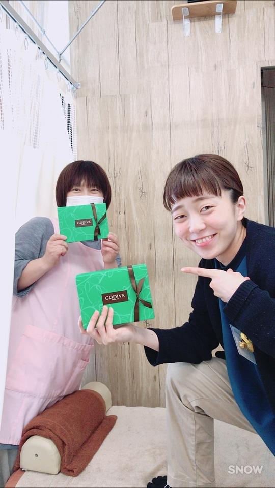 http://www.horikawaseikotu.com/img/IMG_1904%5B1%5D.JPG
