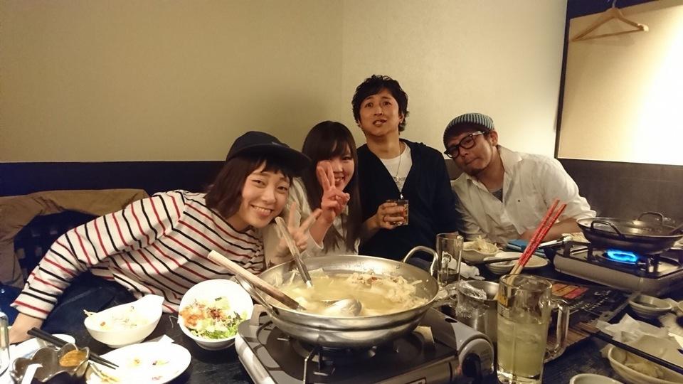 http://www.horikawaseikotu.com/img/IMG_2055%5B1%5D.JPG