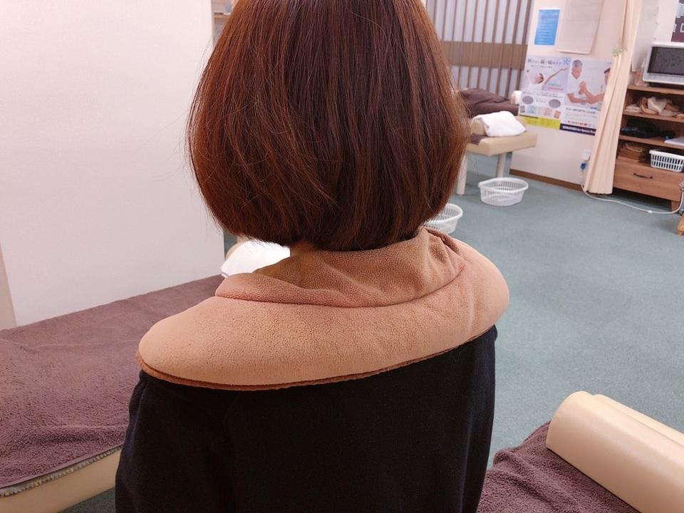 http://www.horikawaseikotu.com/img/IMG_4363.jpg