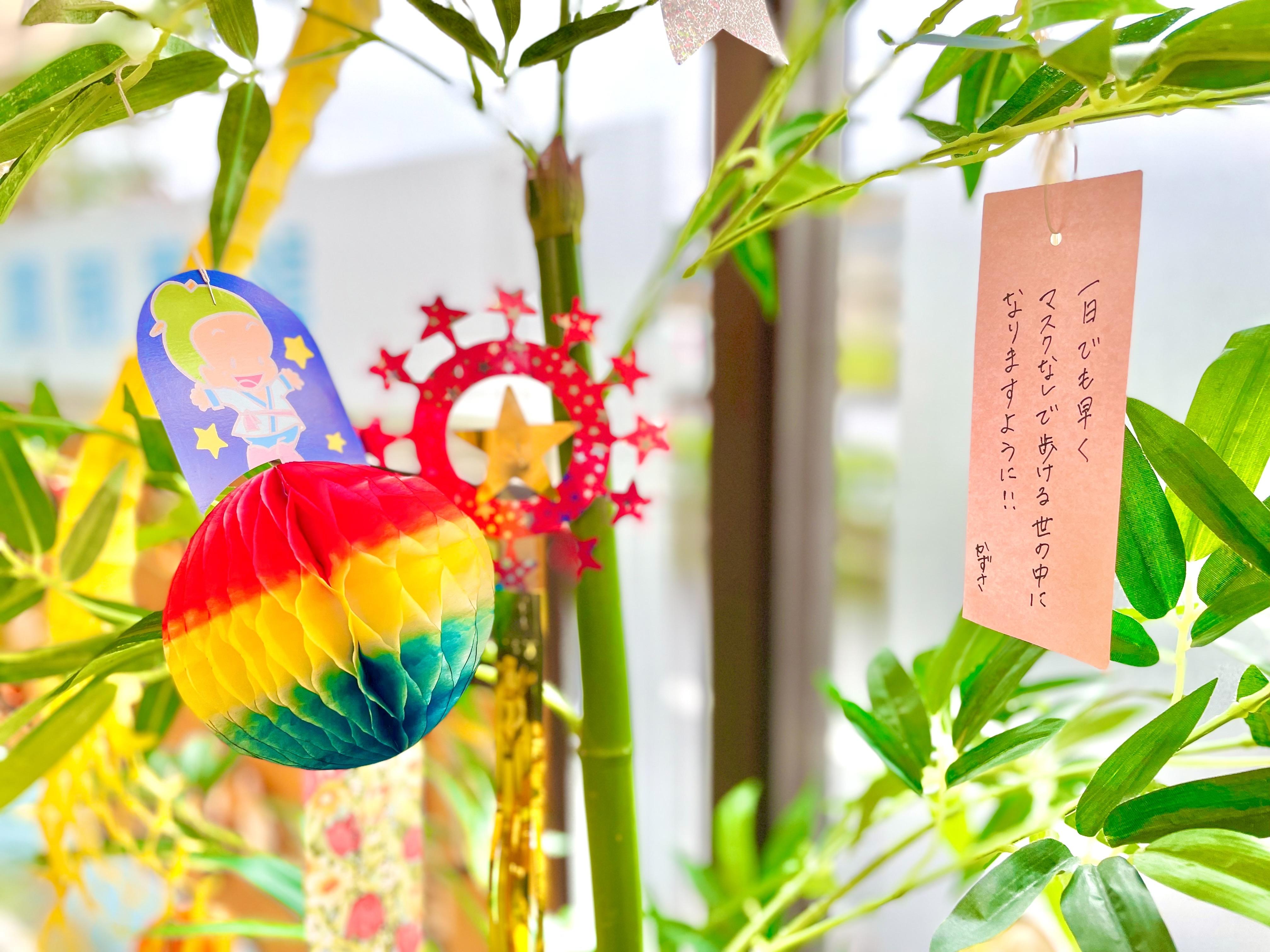 http://www.horikawaseikotu.com/img/S__6201370.jpeg